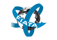 FIATA Certification