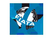 FIATA Certification