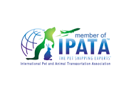 IPATA Certification