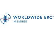 Employee Relocation Council (ERC) Member