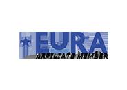 EuRA Relocation Member
