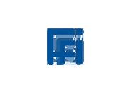 FFAI Certification