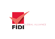 Top Rates FIDI Certified Movers in India