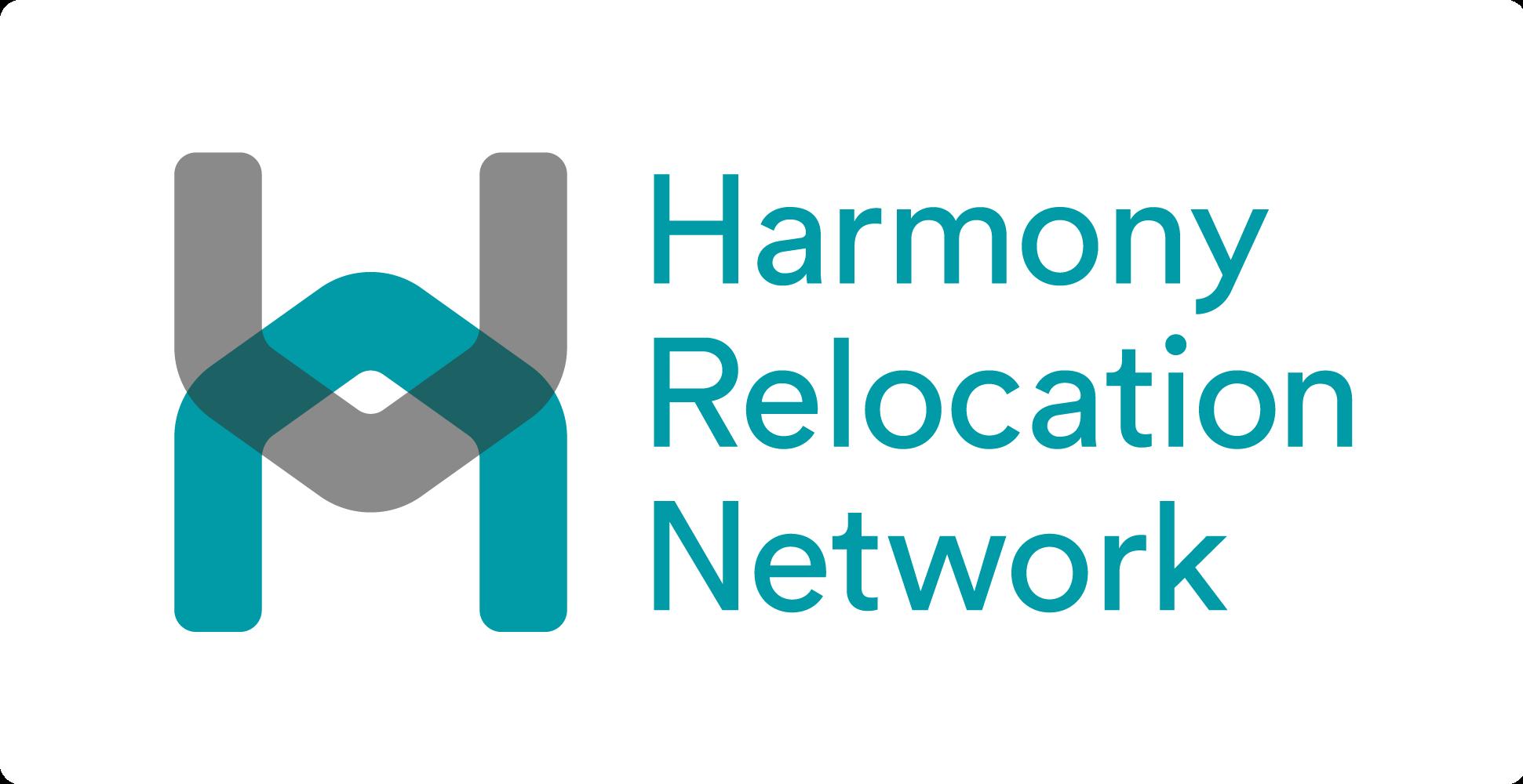 Harmony Relocation