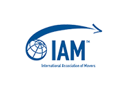 IAM Member Movers in India